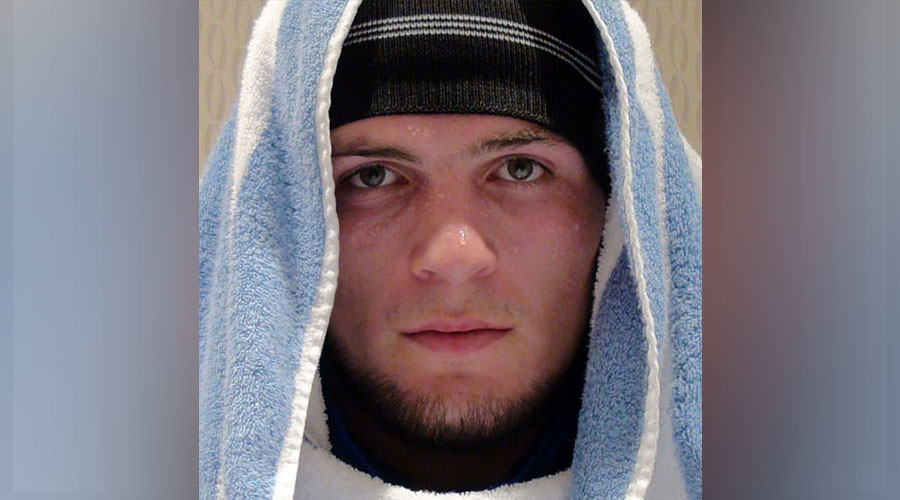 Drastic weight cut & stardom pressure: What we know about Khabib's cancelled fight