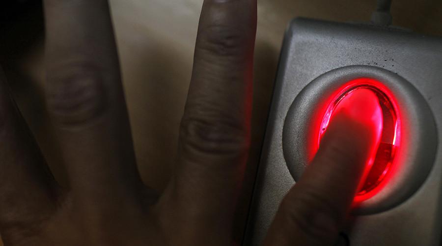 Kuwait to prosecute 38 fingerprint fraudsters over high tech job scam