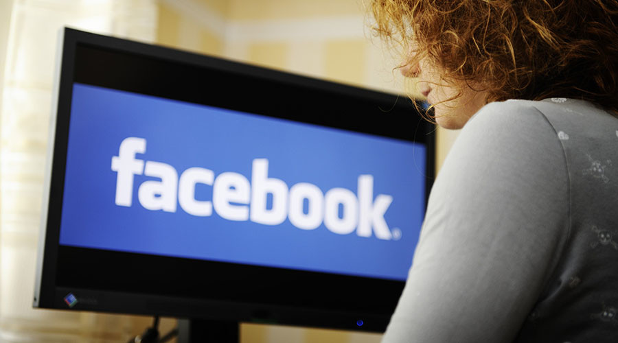 Facebook blues: Social media linked to feelings of isolation, study says