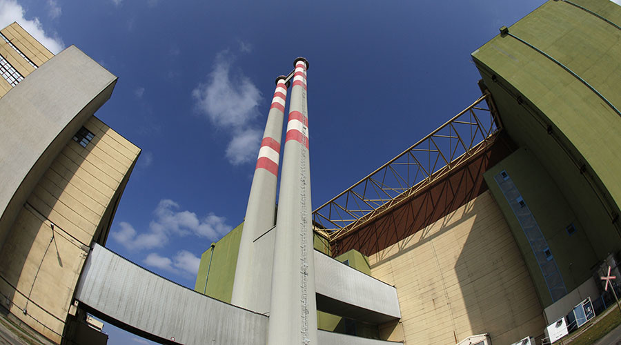 Hungary gains final EU approval for its Russian-built nuclear power plant