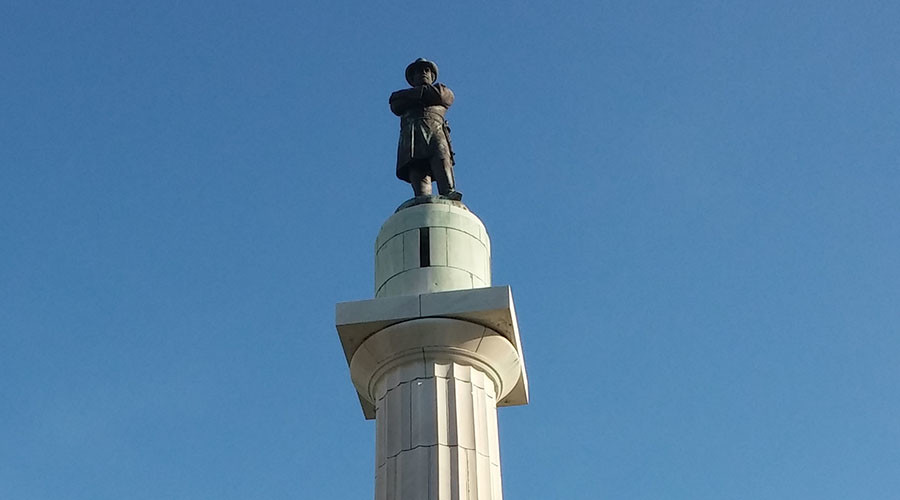 Arkansas to separate Martin Luther King Jr. and Robert E. Lee holidays