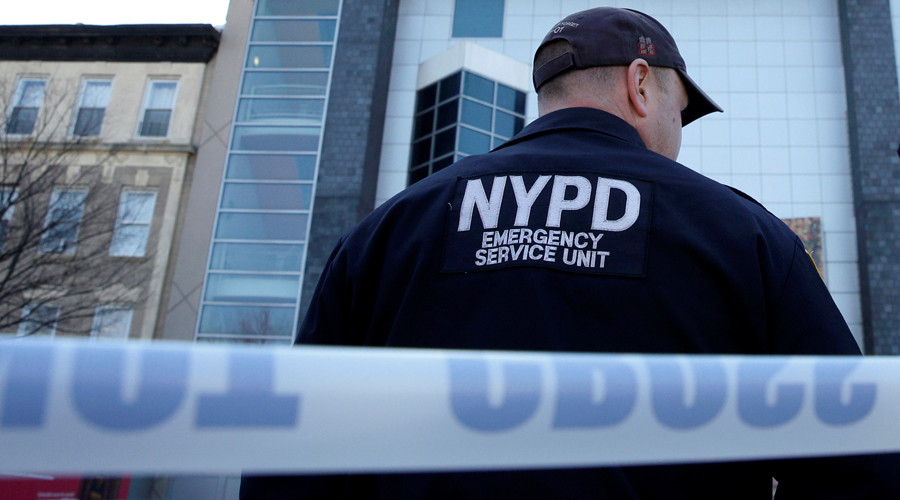 Bomb threat prompts evacuation of Jewish Children's Museum in Brooklyn
