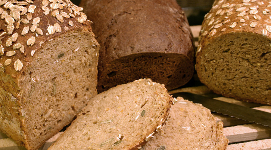 Popular gluten-free diets increase diabetes risk – research