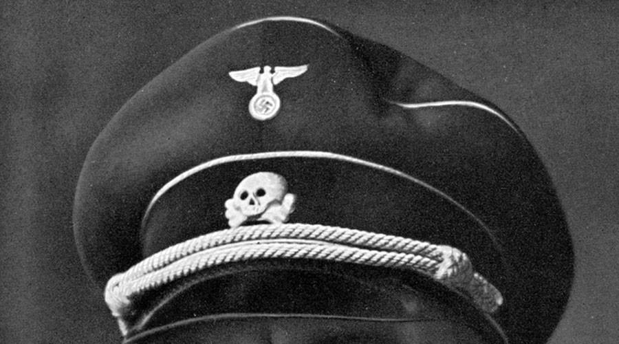Poland says 98yo Minnesota carpenter was Nazi officer, demands extradition