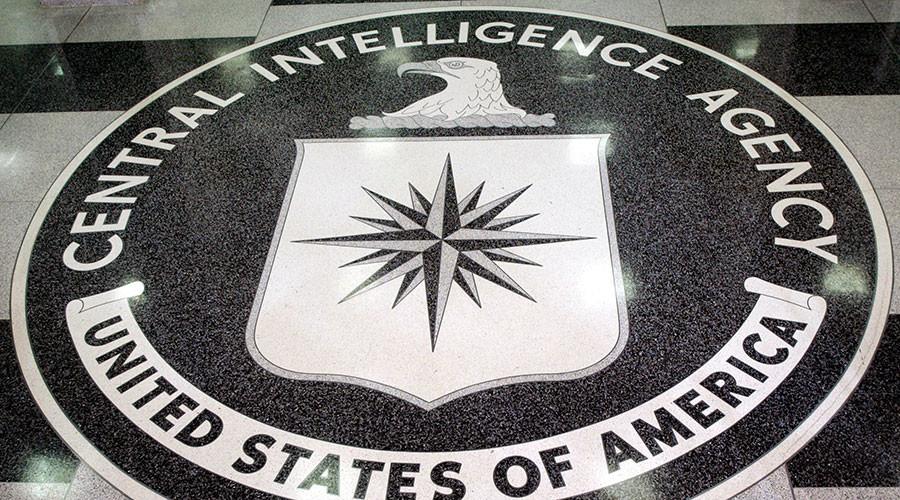 'Whistleblowing opportunity?' WikiLeaks trolls CIA over internship advertisements