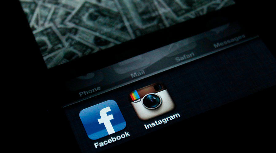 Facebook bars developers from surveillance after activist complaints