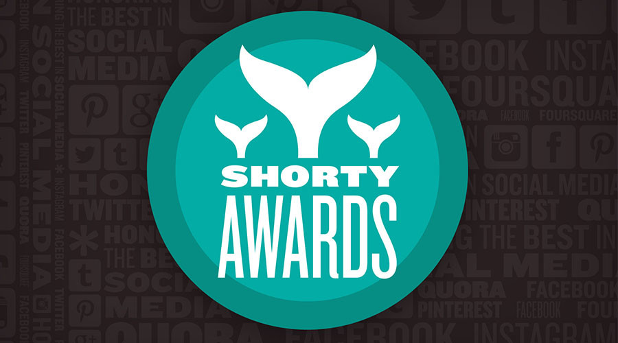 RT gets several nominations at prestigious Shorty social media awards