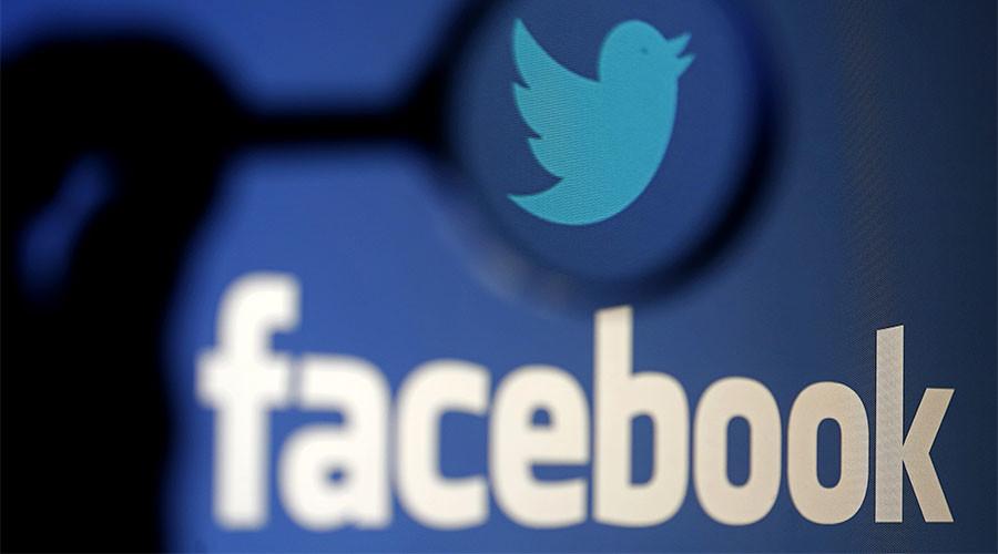 Pakistan calls on Facebook, Twitter to 'eliminate' blasphemous content