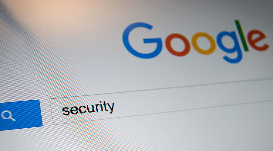 Google pledges ad policy change after backlash over adverts shown near extremist content