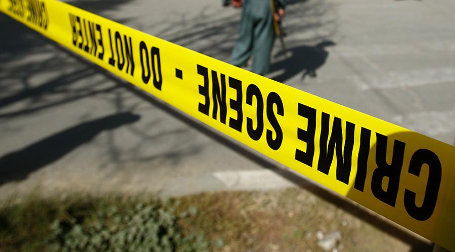 3 US troops injured as Afghan soldier opens fire inside base