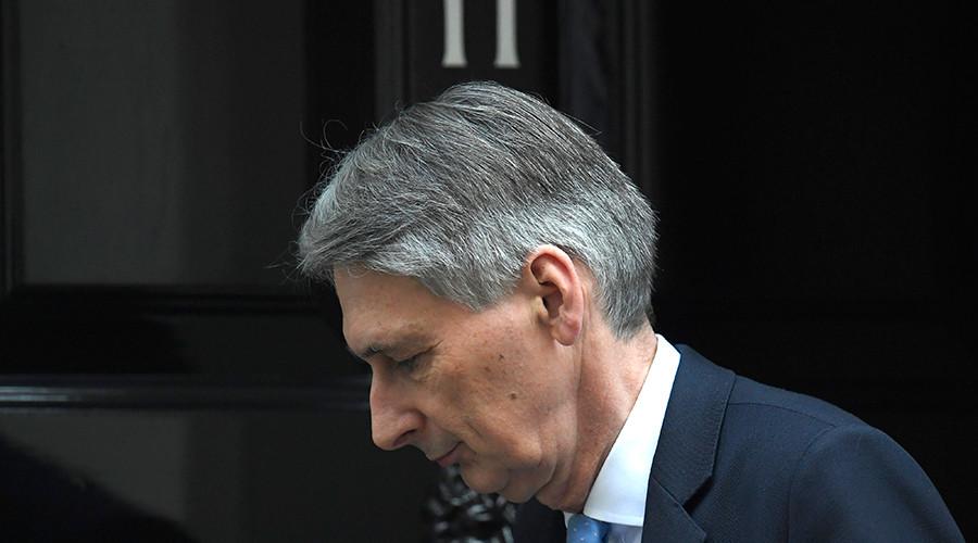 Brexit backlog: Govt departments plead for extra staff to help EU departure, despite cuts