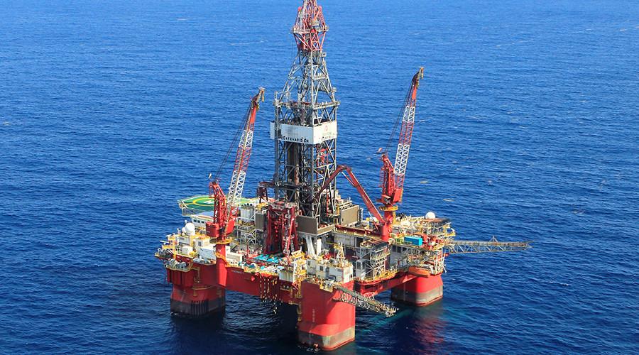 Oil prices continue sliding as production limit optimism fades