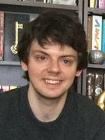 Tomasz Pierscionek
