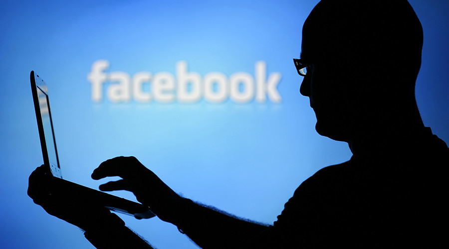 Facebook removes 85 percent of 'blasphemous material' on request – Pakistan's interior ministry