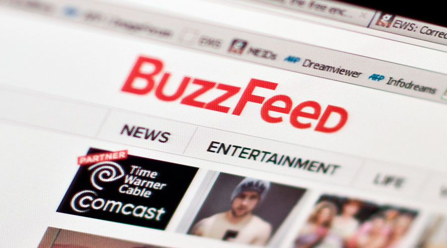 '#2 Will Amaze You': BuzzFeed listicle-trolled in libel lawsuit motion featuring kitten picture