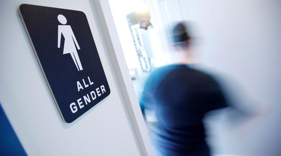 'Not a perfect deal': Transgender bathroom bill repealed in North Carolina