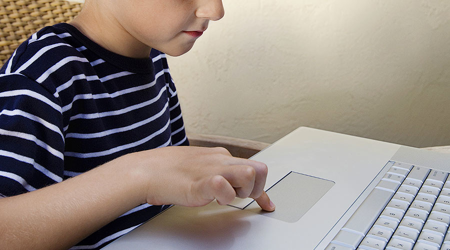 Parents must rat on kids for internet piracy, German court rules