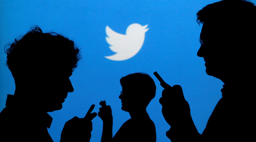 Twitter fights trolls by replacing iconic egg avatar with gender-neutral silhouette