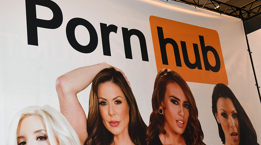'Harder for third parties to penetrate': Pornhub, YouPorn up security to protect user privacy
