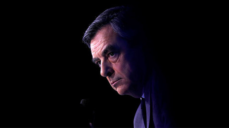 'Political assassination': French presidential candidate Fillon summonsed to face charges