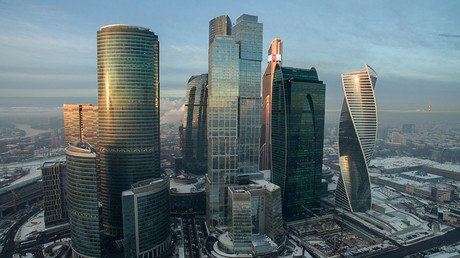 ©Maksim Blinov