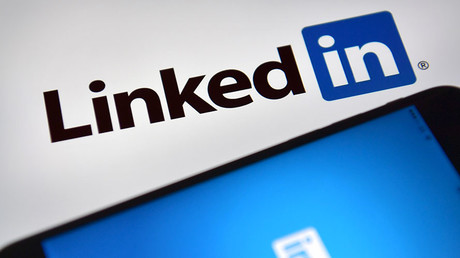 LinkedIn refuses to comply with Russian data storage laws, will remain blocked – watchdog