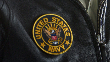 Sex parties as bribes: 8 US Navy officers charged in 'Fat Leonard' scandal
