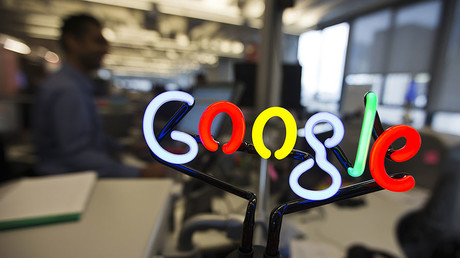 Google to fight city-wide warrant for search data in Minnesota fraud case