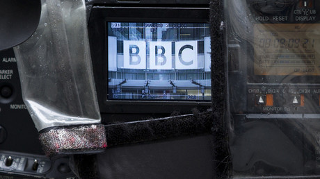 BBC slammed by MPs for 'bias' & 'pessimistic' Brexit coverage