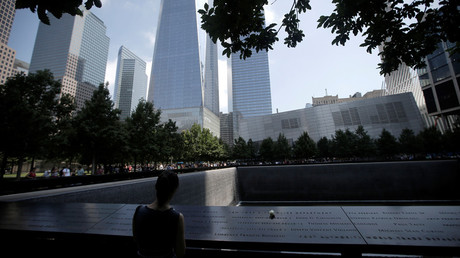 US judge tosses Saudi Arabia's motion to dismiss 9/11 complicity lawsuits