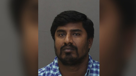 'Evil spirit removal': Indian man charged with witchcraft in Canada