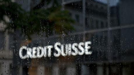 Tax evasion tip-off leaves Credit Suisse facing more investigations