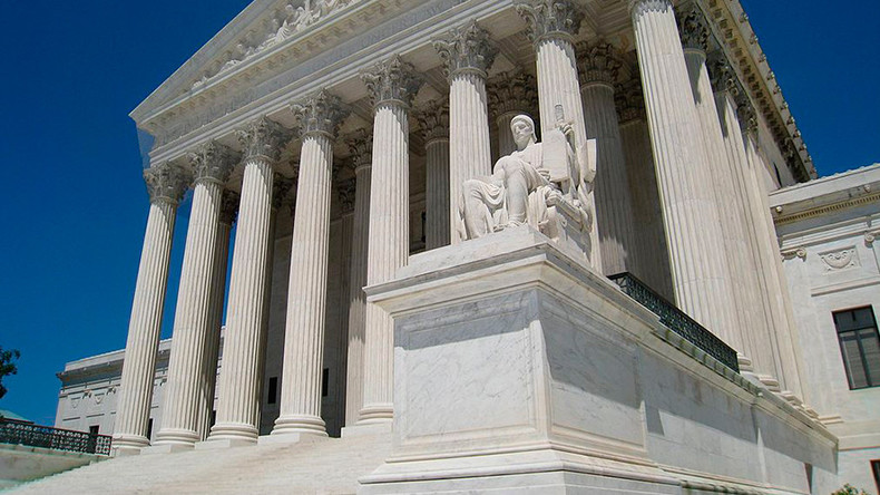 Supreme Court rules for court flexibility in mandatory minimum sentences