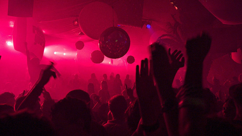 Tunisian authorities shut down nightclub after British DJ plays Muslim prayer remix