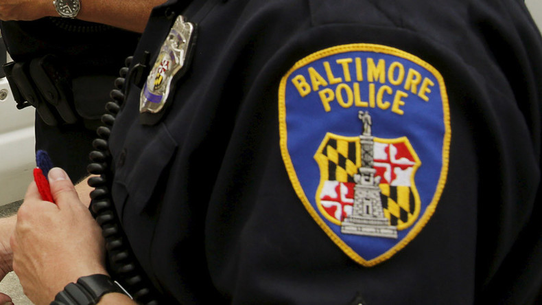 Judge rejects delay request in Baltimore police reform