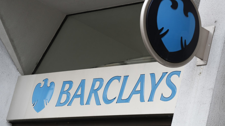 Barclays traders acquitted in Libor trial