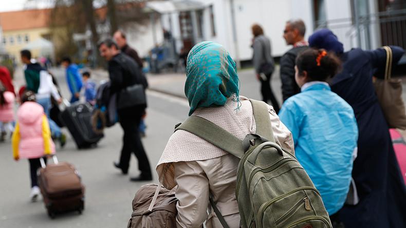 EU refugee deal with Ankara may derail due to Turkey's internal affairs – Frontex