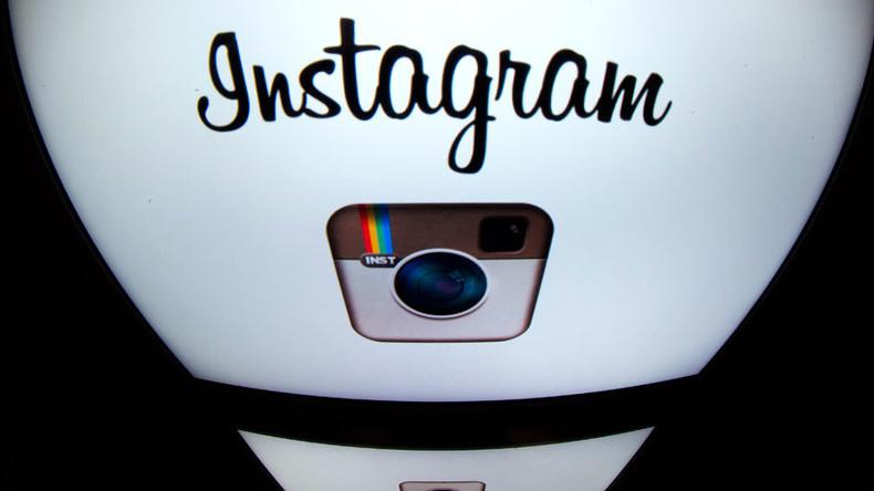 Teen streams his accidental suicide via Instagram Live