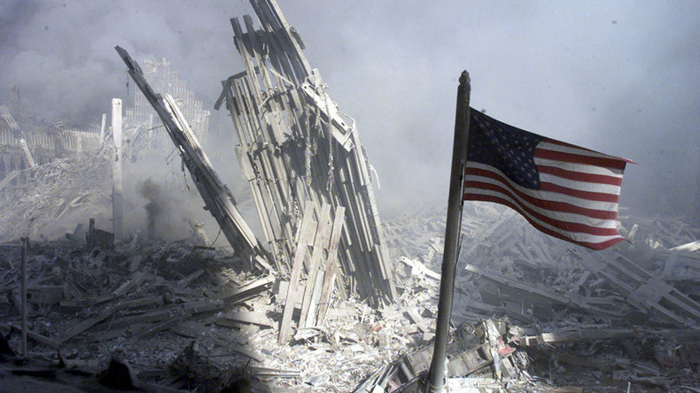 Saudi banks, bin Laden companies sued by US insurers over 9/11 terror attacks