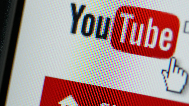 'Biggest hack in YouTube history': Cyber security group OurMine disrupts millions