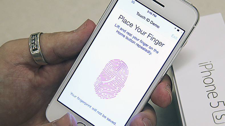 Apple iPhone 8/X launch may be delayed as OLED fingerprint tech proves difficult to crack