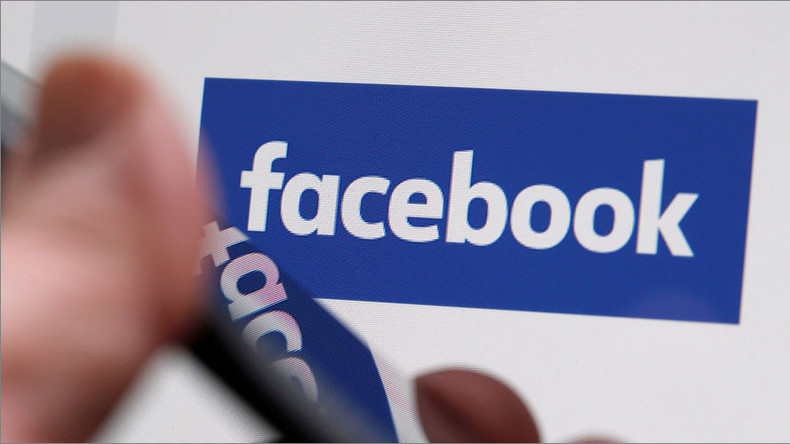 Facebook rethinks censoring violence after Cleveland murder video