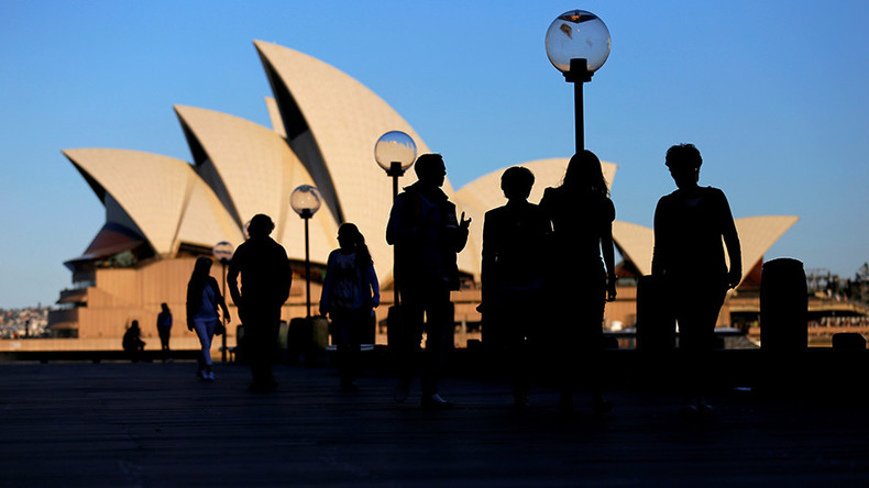 Australian govt aims to add 'values' section to citizenship test, tighten English requirements
