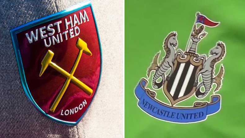English football rocked by major fraud investigation