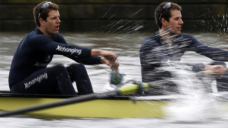 Bitcoin races toward all-time high as regulators review Winklevoss twins' venture