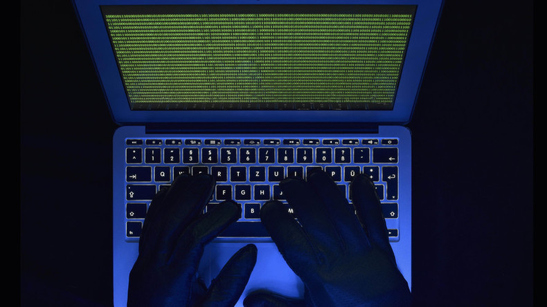 Cyberattacks on British hospitals & universities on the rise – report