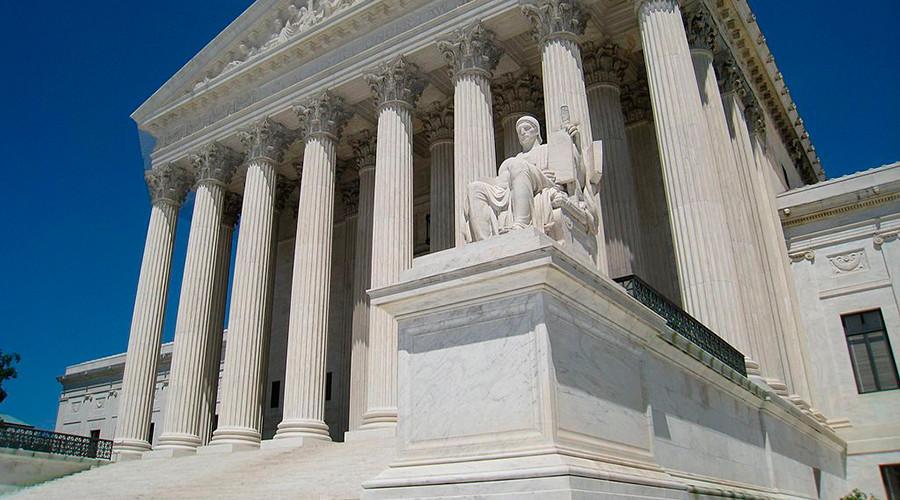 Supreme Court rules for court flexibility in mandatory minimum sentences