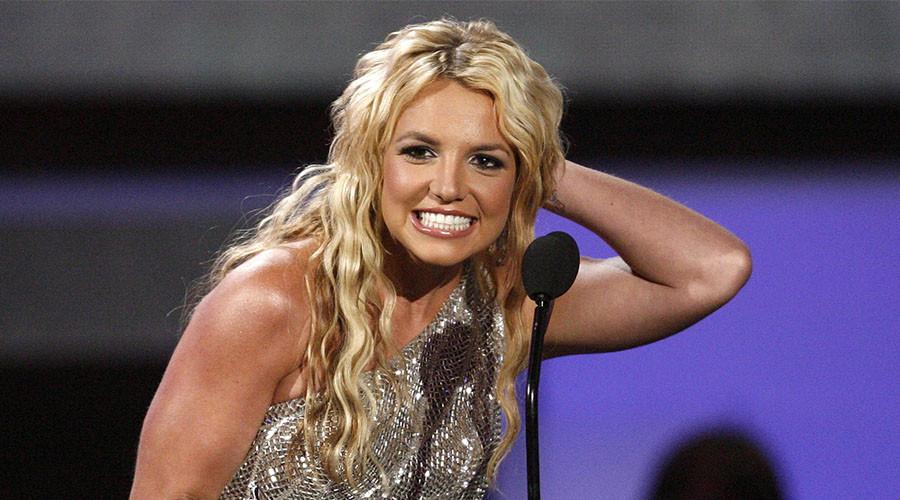 'It's Britney, b*tch': Israel delays elections for pop queen's concert