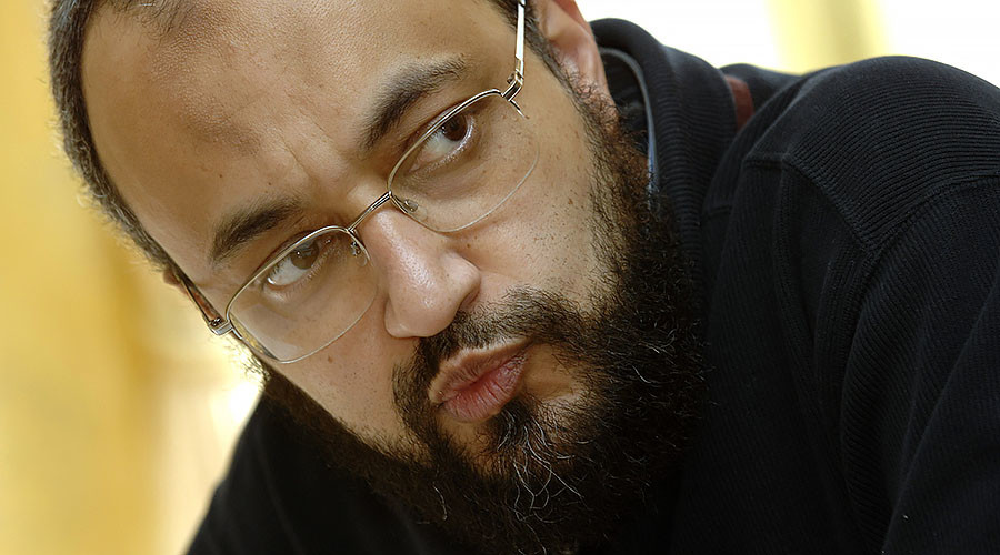 France expels controversial Swiss Islamist preacher