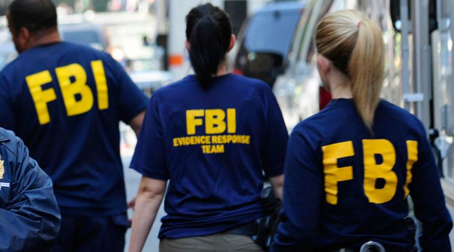 FBI hopes TV series will make Americans 'believe' in agency again
